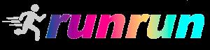RunRunTours